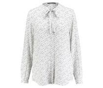 Damen Bluse Val Langarm verfügbar in Größe 42