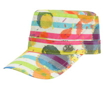 Mädchen Schirmmütze verfügbar in Größe 5553