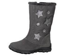 Girls Boots Emilia