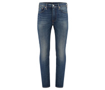 """Jeans """"510 Madison Square"""" Skinny Fit"""