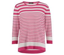 Damen Pullover, pink
