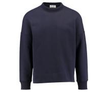 Herren Sweatshirt Folke Pre SS17, Blau