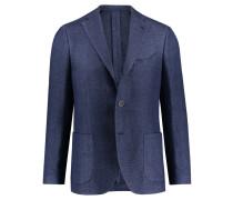 Herren Sakko Regular Fit, blau