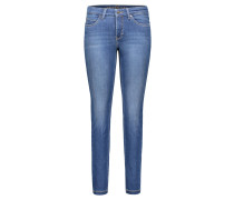 "Jeans ""Dream Skinny"" Skinny Fit"