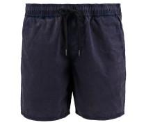 Herren Shorts Domin Gr. M