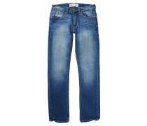 Jungen Jeans Gr. 140