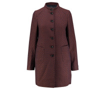 Damen Mantel Emina verfügbar in Größe 4440