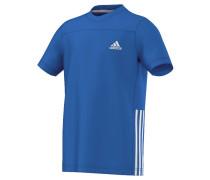 Boys Trainingsshirt / T-Shirt Gear Up Tee