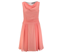 Damen Kleid Gr. 444240