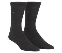 Herren Socken im 2er Pack Gr. 39/4243/46