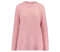 "Damen Pullover ""Nor CN Long 7355"", rose"