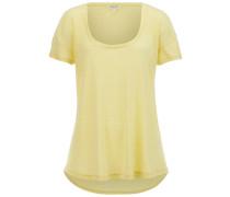 Damen T-Shirt Gr. XSSMXLL