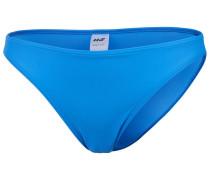 Damen Bikinihose Basic Slip Gr. 34