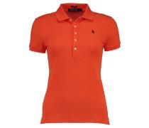Damen Golfshirt / Poloshirt kurzarm