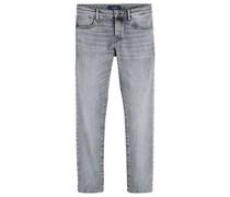"Jeans ""Ralston"""