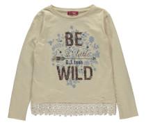 Mädchen Shirt Langarm verfügbar in Größe 176152164