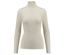 Damen Pullover, Streifen 10