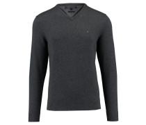 Herren Pullover verfügbar in Größe XLSLM