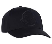 """Baseball-Cap """"Berretto"""""""