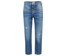 """Jeans """"Vintage Straight"""""""