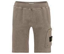 Herren Shorts, taube
