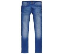 Herren Jeans Luke