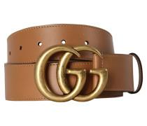 "Gürtel ""GG Marmont Belt"""