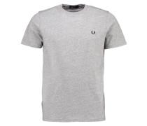 Herren T-Shirt verfügbar in Größe LXLSXS