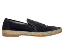 Herren Slipper Pablo Softy