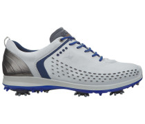 Herren Golfschuh Biom G2