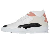 """Sneaker """"Flow 2.0 new"""""""