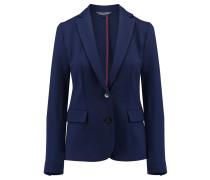 Damen Blazer Imogen J6 Blazer, Blau