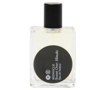 Eau de Parfum Scent One: Hinoki entspr. 189,80 Euro / 100 ml - Inhalt: 50 ml Eau de Parfum Scent One: Hinoki