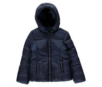 Mädchen Steppjacke Shaped Filled Jacket