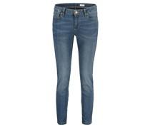 "Jeans ""Jane"" Skinny Fit"