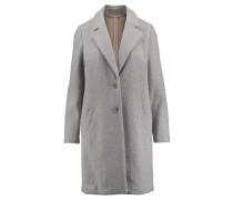 Damen Mantel verfügbar in Größe 42