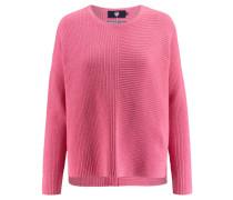 Damen Strickpullover AvaK, pink