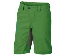 Kinder Bike-Shorts Grody Shorts V Gr. XS