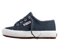 Mädchen und Jungen Sneakers Jcot Classic, Blau