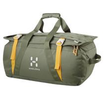 Reisetasche Cargo 40