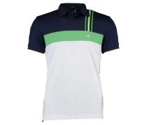 Herren Golfshirt / Poloshirt Daniel Reg Fieldsensor 2.0 M Gr. XL
