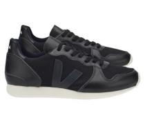 """Herren Sneakers """"Holiday-LT"""", schwarz"""
