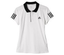 Damen Tennis Poloshirt Club Polo