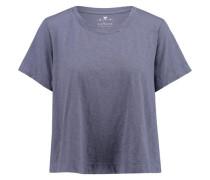Damen T-Shirt Lula, Blau