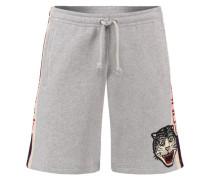 Herren Shorts, multicolor