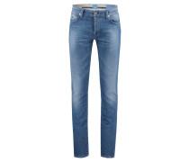 "Jeans ""Leonardo 3Year"" schmaler Schnitt"
