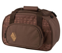 "Sporttasche ""Duffle Bag XS"", braun"