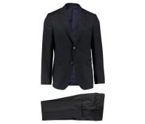 Herren Anzug Drop 8 Slim Fit