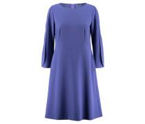 Damen Kleid, lila