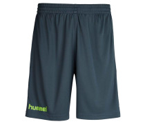 Herren Trainingsshorts Core Poly